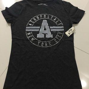 Aeropostale Tshirts woman small